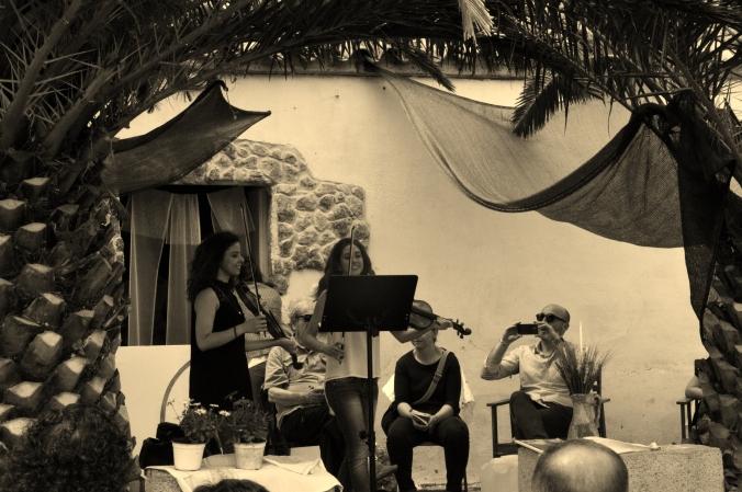Musica e Poesia a Coron'Alva.JPG